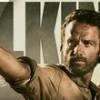 The Walking Dead: il fantastico trailer della 4 stagione