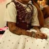 Sposa bambina a 8 anni: morta per lesioni interne dopo la prima notte di nozze