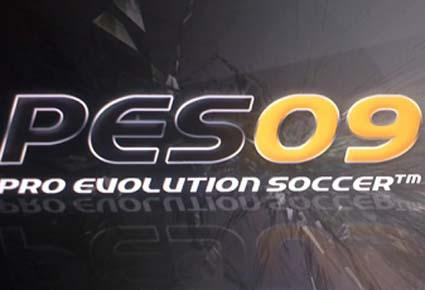 Saga pc futbol [full] 2uiki80