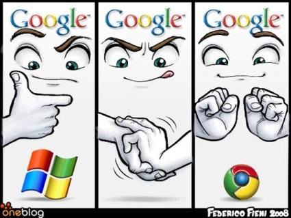 google_crome_logo.jpg