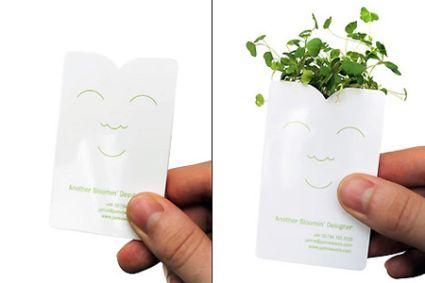 grow_card.jpg